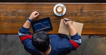 日経平均はどこまで上がる?まもなく新トレンド発生か〜株式ペンタゴンチャート分析=川口一晃