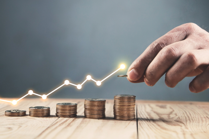 投資家はより高い利回りを求めて…強まる長めの期間の国債への需要に財務省が対応検討=久保田博幸