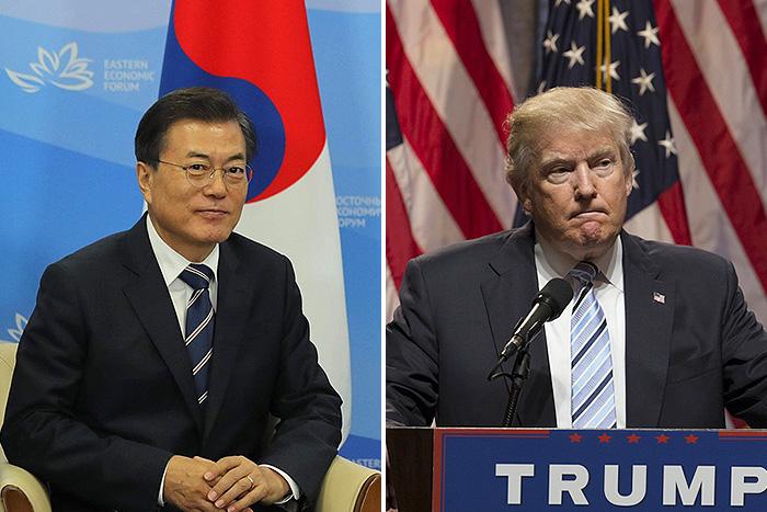 なぜ韓国の反日やり過ぎに米国が激怒した?文政権の幼稚外交とGSOMIA延長の舞台裏=勝又壽良