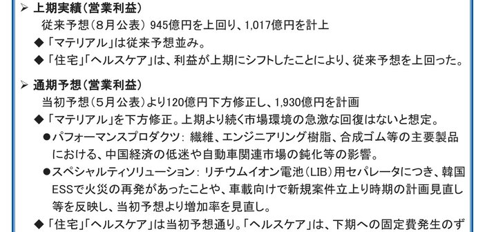 asahikasei-02.jpg