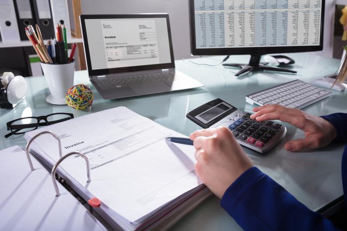 会計ソフトのSaaSビジネスを展開するfreeeが新規上場を発表、今後の成長の可能性は?=シバタナオキ