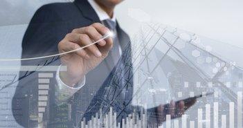 増益よりも減益企業の株を買ったほうが勝てる?業績が株価に織り込まれる背景とは=山本潤