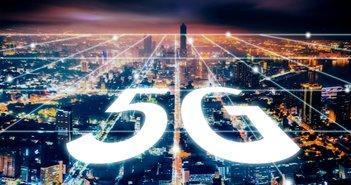 上海市場の押し目で輝く、世界経済成長の中核となる5G銘柄が魅力なワケ=田代尚機
