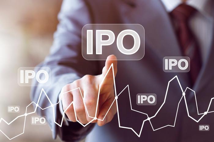 12月は23のIPO銘柄が登場予定、リスク含みのなか師走相場は中小型株が盛り上がるのか=炎