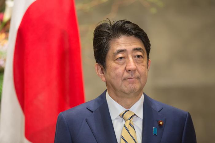 海外で日本経済見直し論が復活、2020年は「アベノミクス第3弾」の開幕となるか=藤井まり子