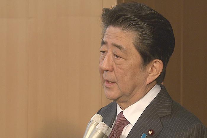 海外メディアも「桜を見る会」に不信感、安倍政権の大嘘で日本株が投げ売りされる=今市太郎