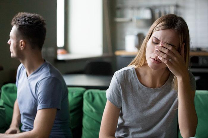 妻の収入が高いと夫のストレスに。英研究で明らかになった円満に稼げるラインとは=川畑明美