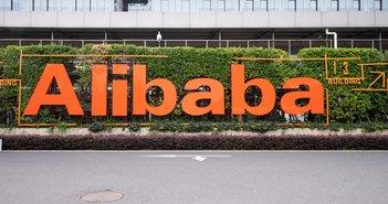 反中国を標榜したデモの混乱のなか、アリババが香港市場への上場を果たした背景=田代尚機