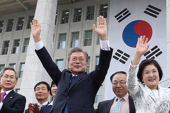 「韓国滅亡説」に現実味。出生率激減で世界の研究機関が「最初に消える国」と警鐘=勝又壽良
