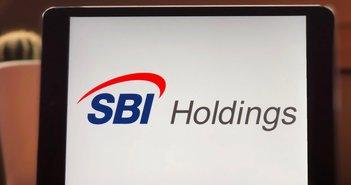 SBI証券が売買手数料無料化を発表…「信用取引」に気をつけなければならないワケとは?=栫井駿介