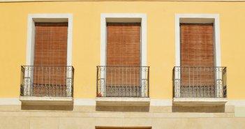 窓が3つ開いたら相場転換のサイン…買いたい人は買い切り、売りたい人は売り切った=清水洋介