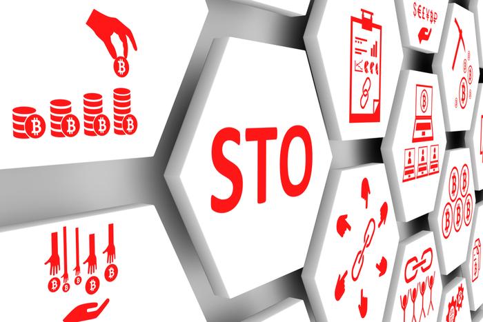 ビットコインの次はCTO?ブロックチェーンの新たな動きを担う関連銘柄とは