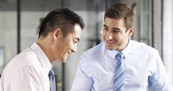 なぜ日本人の英語力はアジア最低クラスなのか?世界100カ国中53位で9年連続の下落=浜田和幸