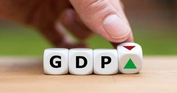 GDP見通し上振れの可能性…2019年度補正予算案は、4兆4,722億円の歳出追加へ=久保田博幸