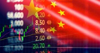 景気後退は進むのか…2020年の中国市場はどうなる?中立、楽観、悲観の3つのシナリオ=田代尚機