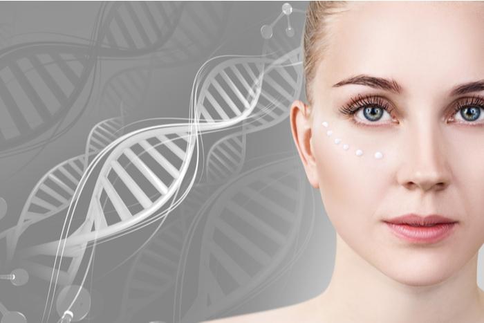 新規上場したセルソースの課題は、再生医療に用いる細胞加工の専門人材の確保