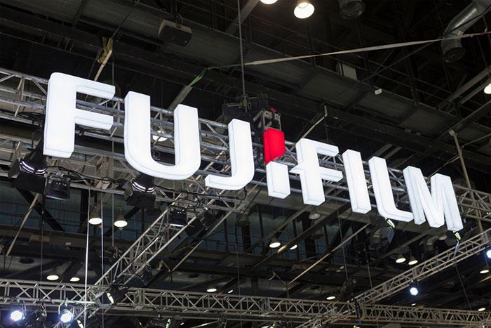 富士フイルム、日立の画像診断機器事業買収を発表。買収額は1,790億円