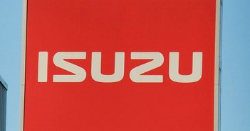 191218isuzu_eye