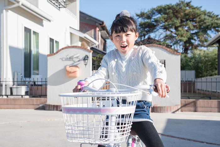 自転車に無保険で乗ると条例違反。東京都も2020年4月から保険義務化へ=川畑明美