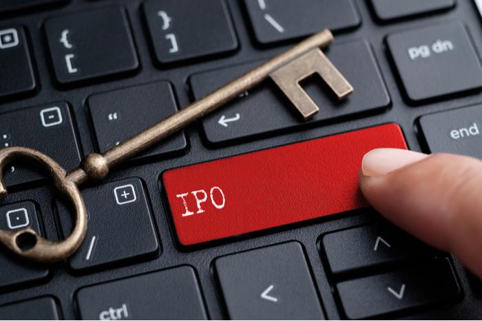 注目の大型IPOフリーをはじめ、今年は55社中15社が赤字上場している背景とは?=柴山政行