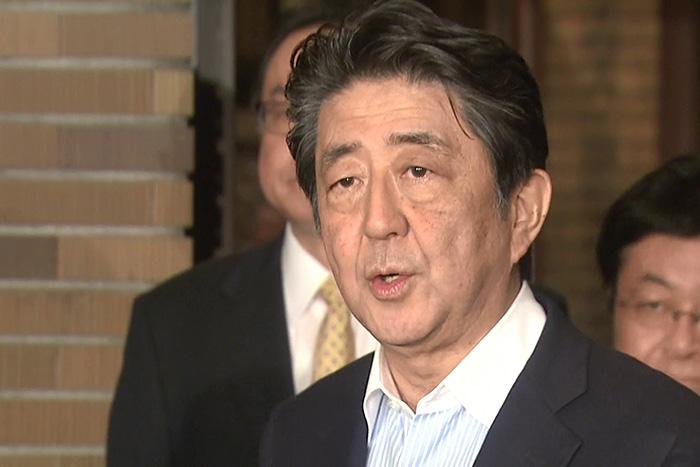 なぜ日本人の給料は上がらない? 世界との比較で見えた日本「ひとり負け」の現状=斎藤満