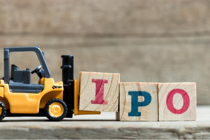 IPO相場の終わりとともに、新年相場入り。ここから株式市場は新たな展開へ=國澤晃