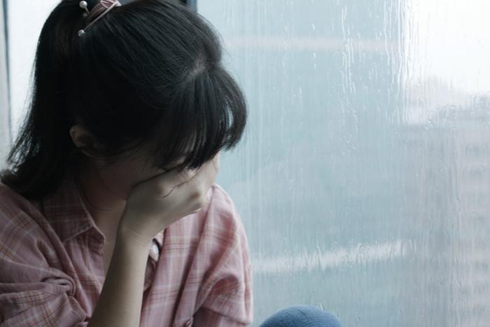 未来の貧困女子?人生に希望が感じられない…年収200万円、40代目前の独身女性の悩み=山本昌義