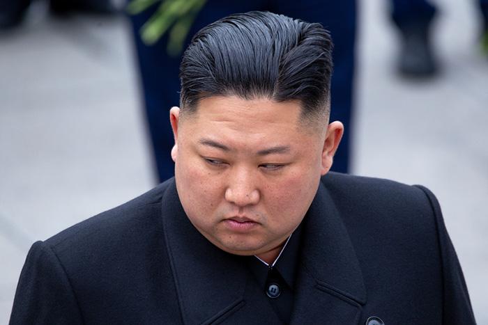 米朝対立「激化」で決戦はクリスマスか年明けか? 外貨獲得手段を奪われ焦る北朝鮮