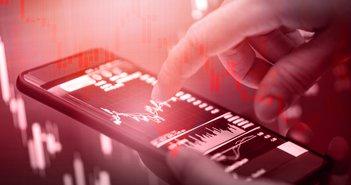 上昇を続ける株価はいつか暴落する?最低限チェックしておきたい「リスク指標」の常識=加藤あきら