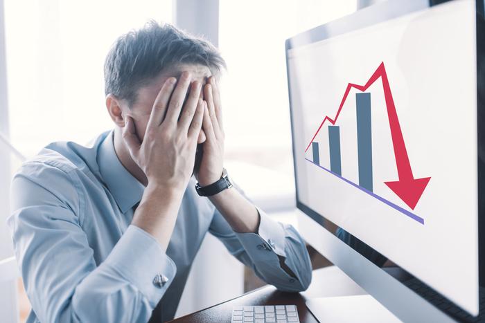 業績が成長しているのに株が売られるのはなぜ?株価を動かす「収益モメンタム」の正体=山本潤