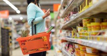 11月の消費者物価指数は前年同月比でプラス0.5%、2%プラスまでにはかなりの距離=久保田博幸