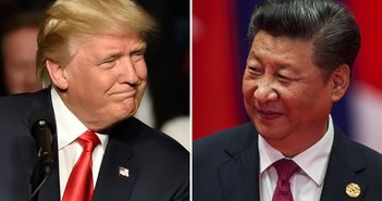 191231trump_xi_eye