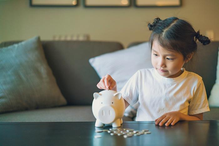 「貯金するほど貧しくなる」2020年代の罠とは?時間を買い個人スキルで勝負せよ=垣屋美智子