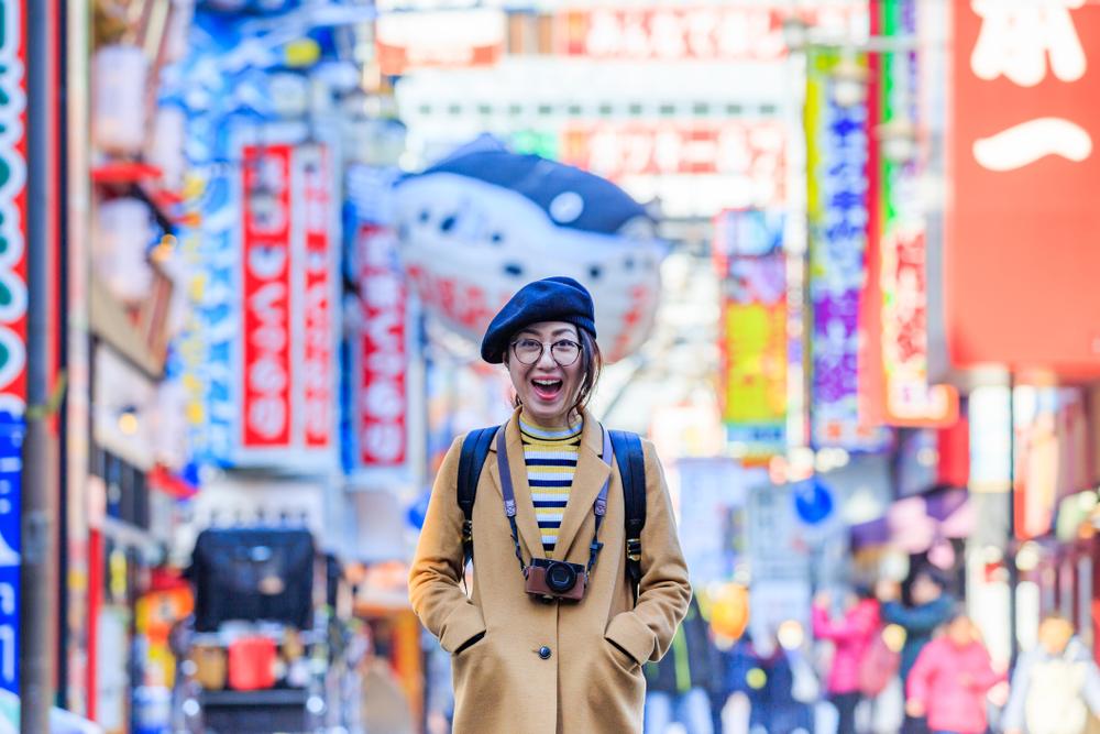 2020年、日経平均4万円へ? 世界経済を襲う7つのリスクと日本株のゆくえ=矢口新