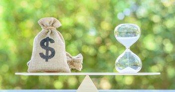 銘柄分散では儲からない…個別銘柄も定期的に同一金額で購入する「縦の分散投資」とは=山田健彦