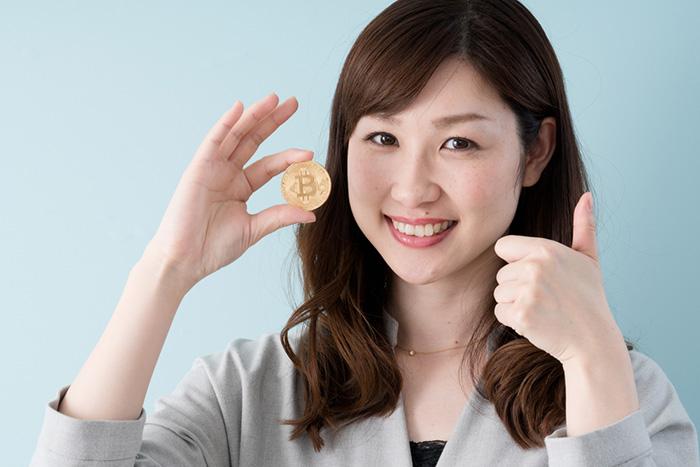 ビットコインは再び220万円へ?東京五輪、半減期ほか注目イベントを控えた2020年展望=大平