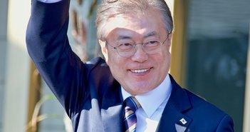 韓国「反日不買」の自殺行為で経済に異変、個人消費減退が止まらず長期不況へ=勝又壽良