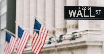 米国系ヘッジファンドの売買が70%を占める?東証がNYダウの株価に引きずられるワケ=吉田繁治