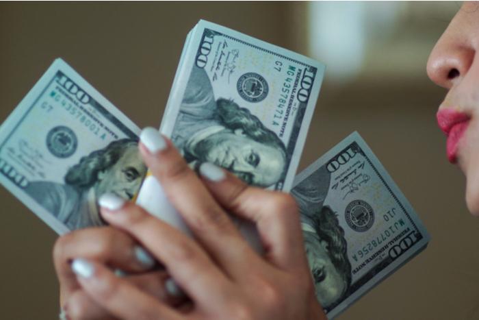 2020年、NYダウは3万ドルを突破する?シニアアナリストによる新春の相場展望