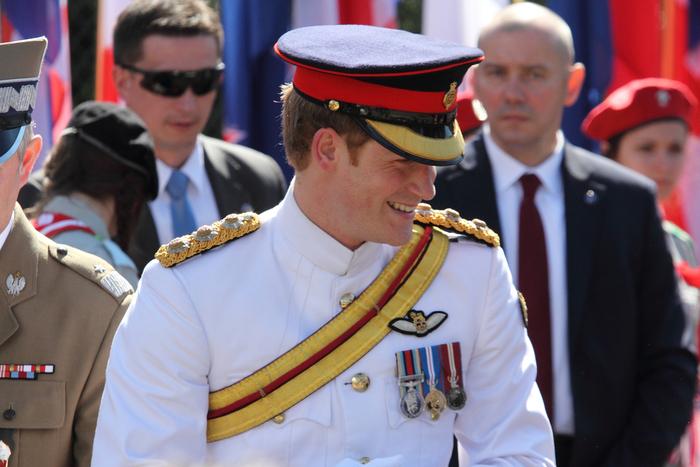 ヘンリー王子夫妻「英王室引退」。経済的自立目指すも、前途多難か