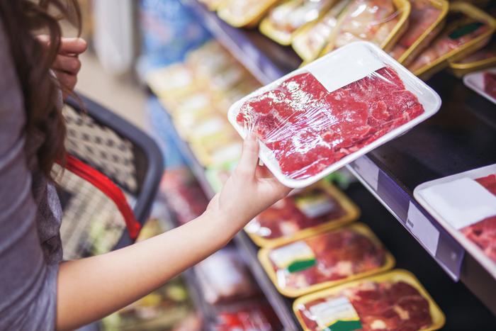 関税引き下げで米国産牛肉の価格が安く。「お得」な牛肉に消費者の反応は?
