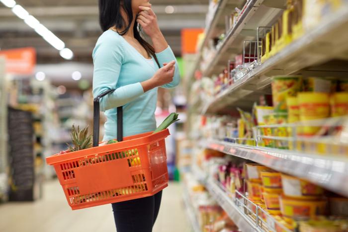 景気動向3ヶ月連続悪化、いよいよ長期不況へ突入か。消費増税がモロに影響