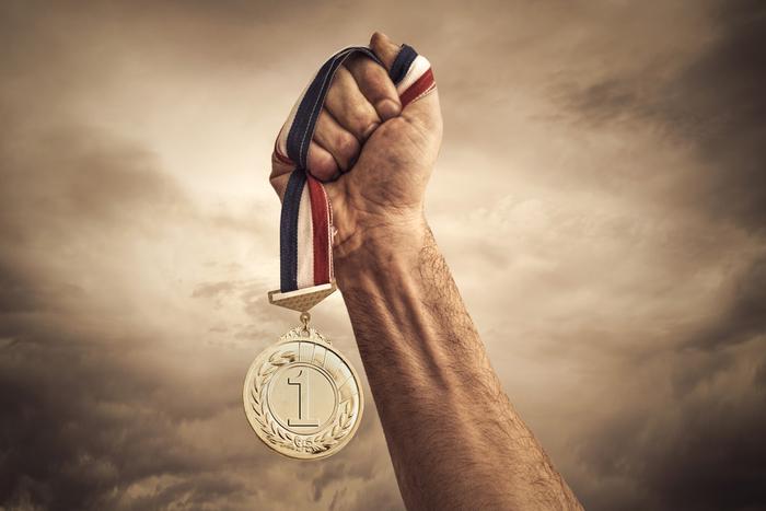 2020年に狙うべき国策テーマ銘柄は?今年2年目の「ゴールデン・スポーツイヤーズ」関連=矢野恵太