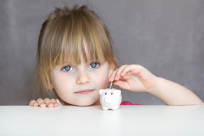 令和で年収300万円以下「貯金ゼロ」世帯が急増へ。貧困層は今まさに非常事態にある=鈴木傾城