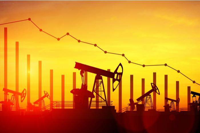 中東危機が起きても原油価格はもう上がらない?これからは再生エネルギーの時代へ=武田甲州