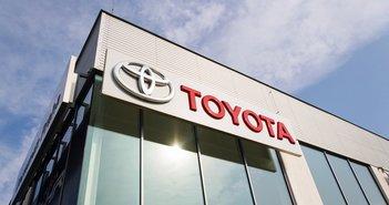 トヨタ自動車の株価は昨年2割上昇、それでも日経平均のPERを下回るのはなぜか?=柴山政行