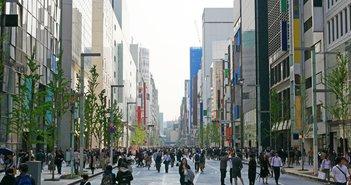 日本経済活性なるか?中国の春節連休、週末から。旅行傾向、観光消費の動向に変化も