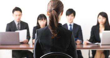 「内定辞退セット」NG?学生だけに配慮求めるオワハラ企業は「そんなに偉いの?」
