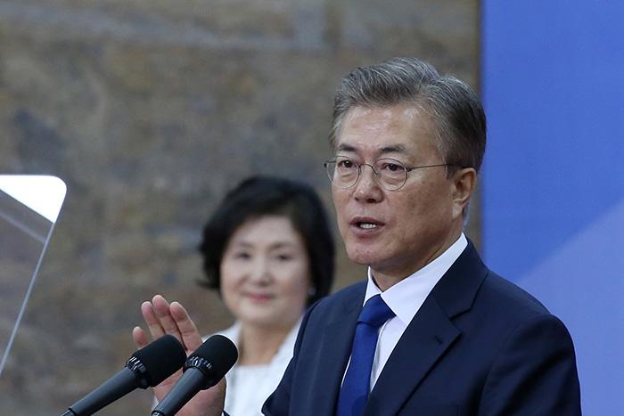 迫る韓国総選挙。文政権の「人気取り政策」空回りで与党劣勢、外交危機で国家滅亡か=勝又壽良
