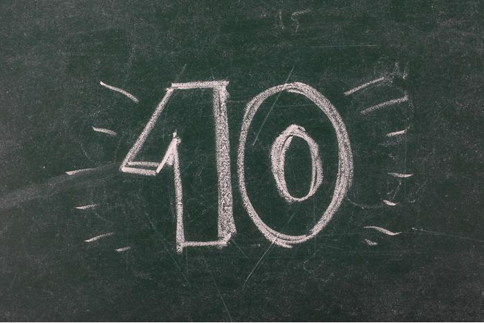 2020年の株式投資で勝つために、こころに留めておきたい「勝利の法則 10ヶ条」